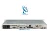 Comtech CDM-760 Satellite Modem Rear Panel