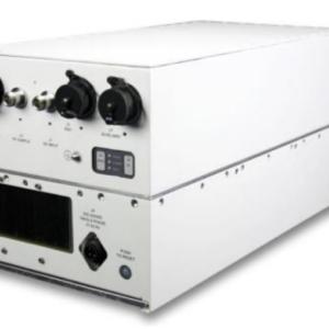 Spacepath STA6140 400W C Band Antenna Mount TWTA Photo