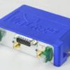ViaLite Blue Link 2