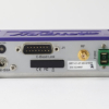 ViteLite C Band Fibre Module