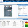 ViaLite SNMP Monitoring & Control System