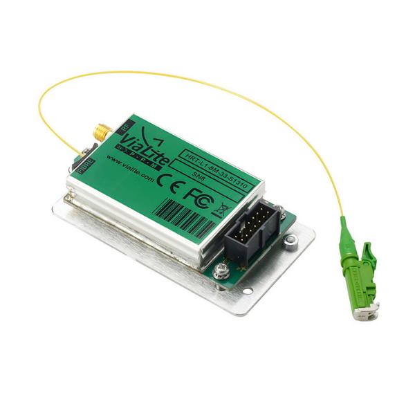 ViaLite Green OEM Module