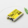ViaLite RF over Fibre Military-Aero L & S Band Fibre Link