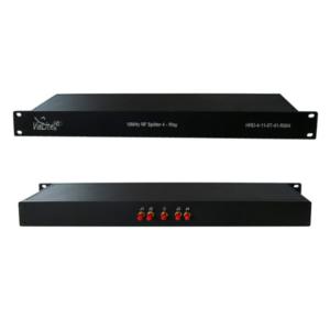 ViaLite 10 MHz RF Splitter
