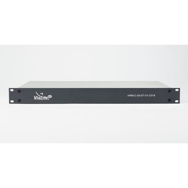 ViaLite CWDM, DWDM Multiplexers, and De-multiplexers