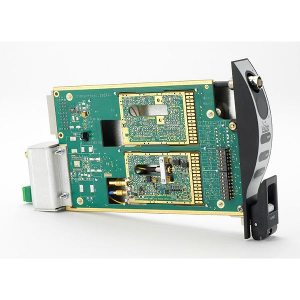 ViaLite RF over Fibre High Sensitivity Receiver