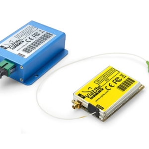 ViaLiteHD RF over Fibre Yellow Module