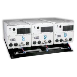 Spacepath STA53250P 2500W Ku Band TWTA
