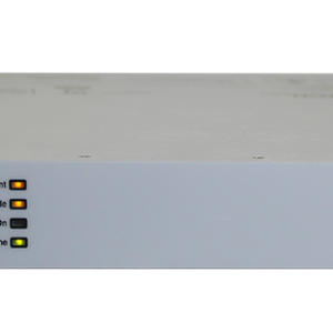 CDM-650 Satellite modem