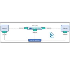 Apposite Netropy Cloud Edition