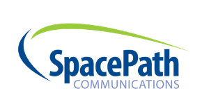 Spacepath Logo
