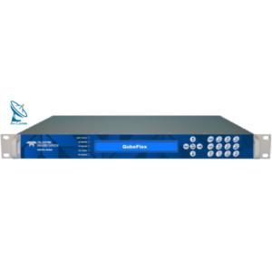 Teledyne CubeFlex Satellite Modem