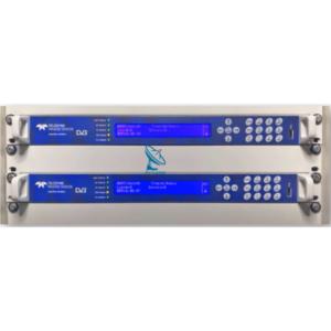 Teledyne QFlex-400 Modem-B