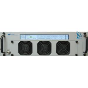 Teledyne Rack Mounted Indoor GaN SSPA