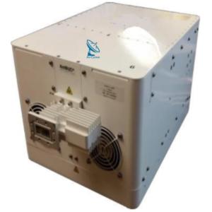 Spacepath 500_1000W Troposcatter GaN Powered BUC_SSPA v2