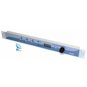 Spacepath N6081 Controller for Outdoor TWTAs v2