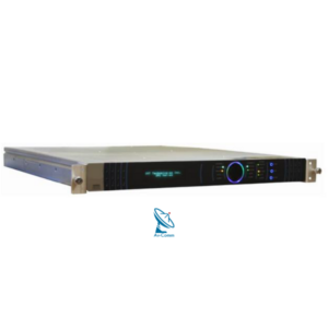 Spacepath SPC1100 Controller for 1_1 Redundant SSPA_SSPB Systems v2