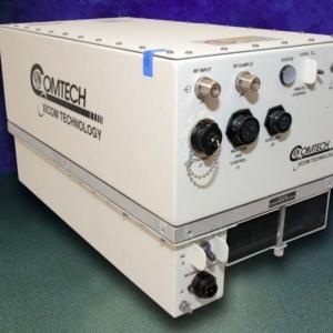 Xicom Air Cooled XTD-750KHE