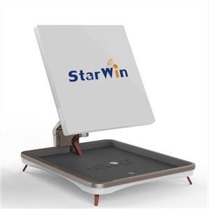 Starwin