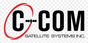 C-Com iNetVu