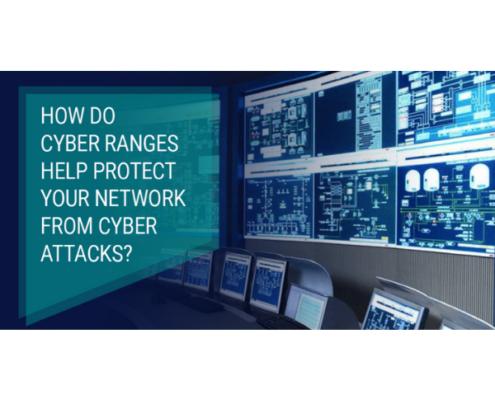 Cyber-Range-Realism-Blog