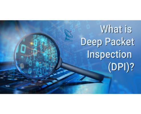 Apposite Deep Packet Inspection