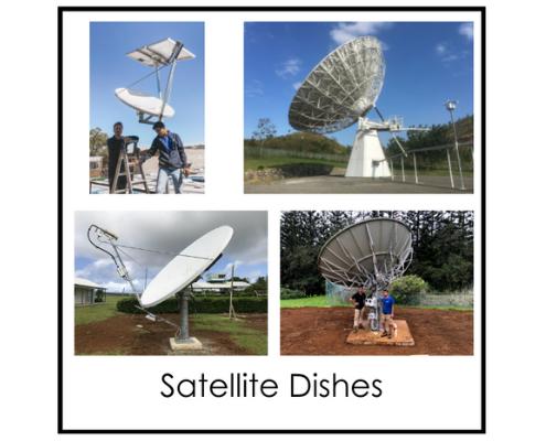 Satellite Dishes Category v2