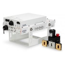 LNB Redundancy switching system