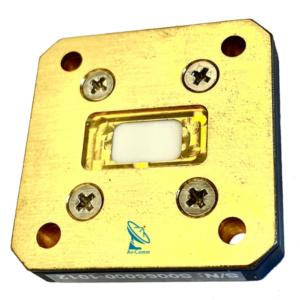 Waveguide Pressure Window v2