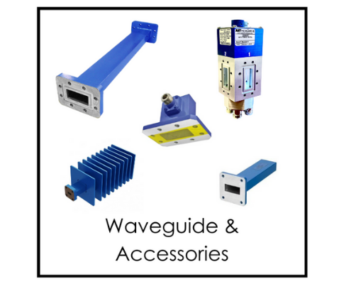 Waveguide and Accessories Category v2
