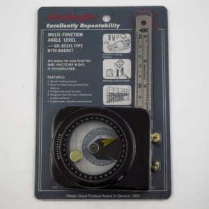 A300 Inclinometer Angle Meter