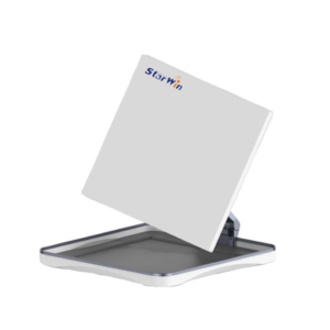 Starwin Portable VSAT Antenna