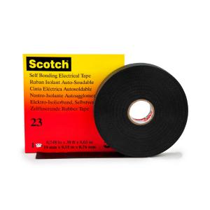 3m Self amalgamating tape