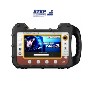 Promax HD Ranger Neo 3