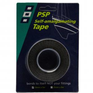 Whitworths Self amalgamating tape